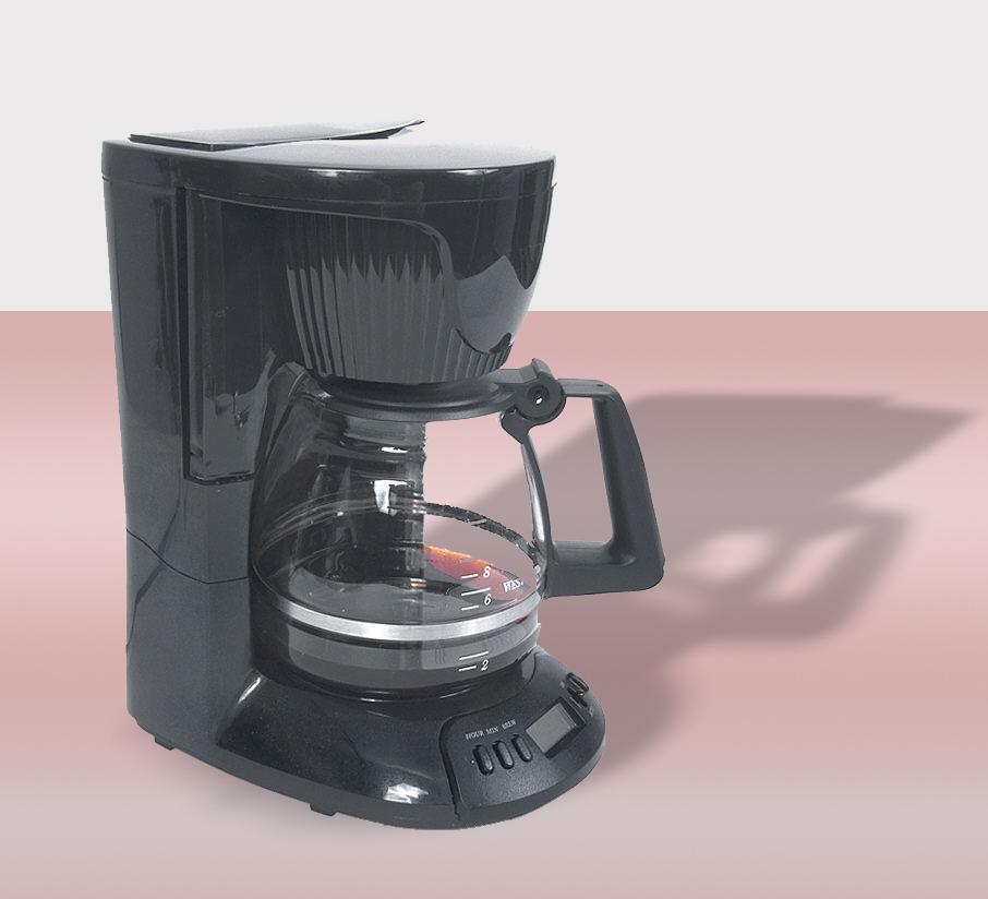 kaffemaskine2.jpg